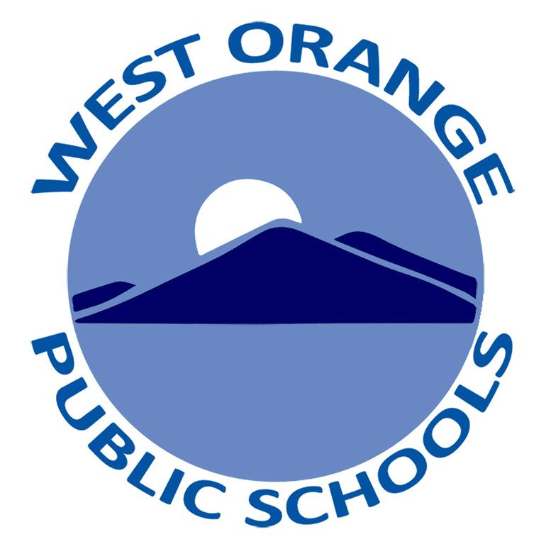 west orange public schools logo