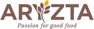 aryzta bakery logo