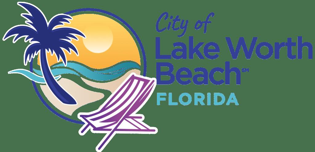 city of lake worth beach florida