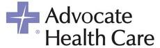 advocate health care logos
