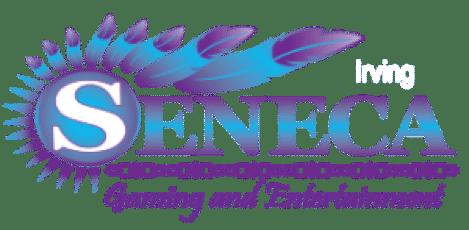 seneca casinos logo