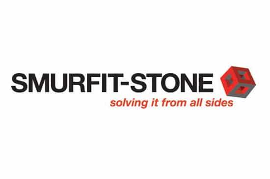 smurfit stone logo