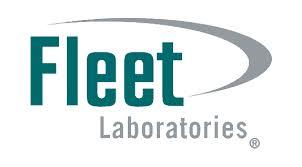 fleet laboratories logo