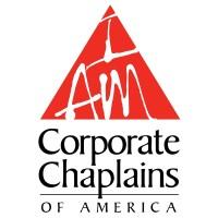 Corporate Chaplains of America Logo