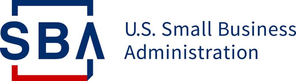 US Small Business Association Logo