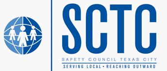 Safety Council Texas City logo